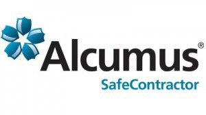 alcumus safe contractor.jpg